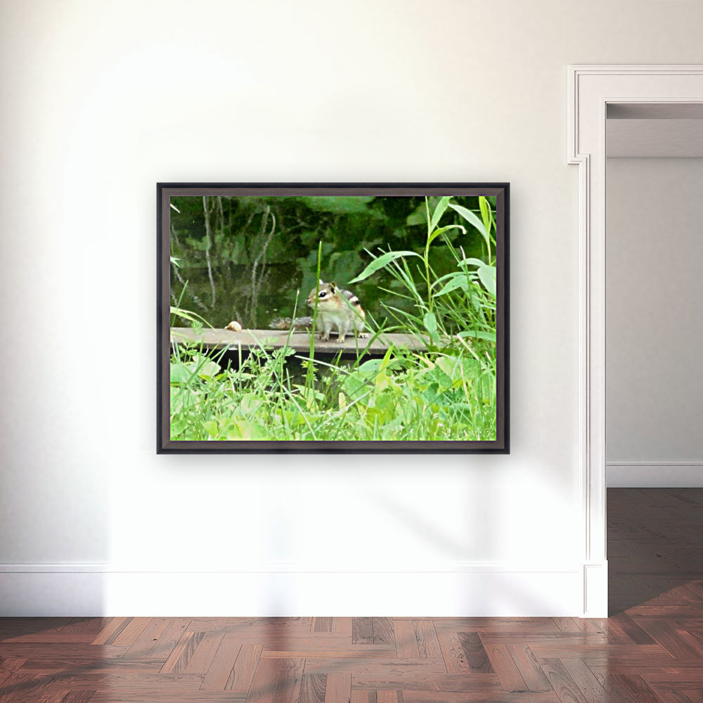 20190916_180230 with Floating Frame