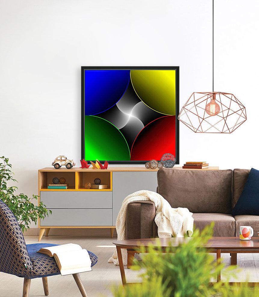 1-Colors Idea 2  Art