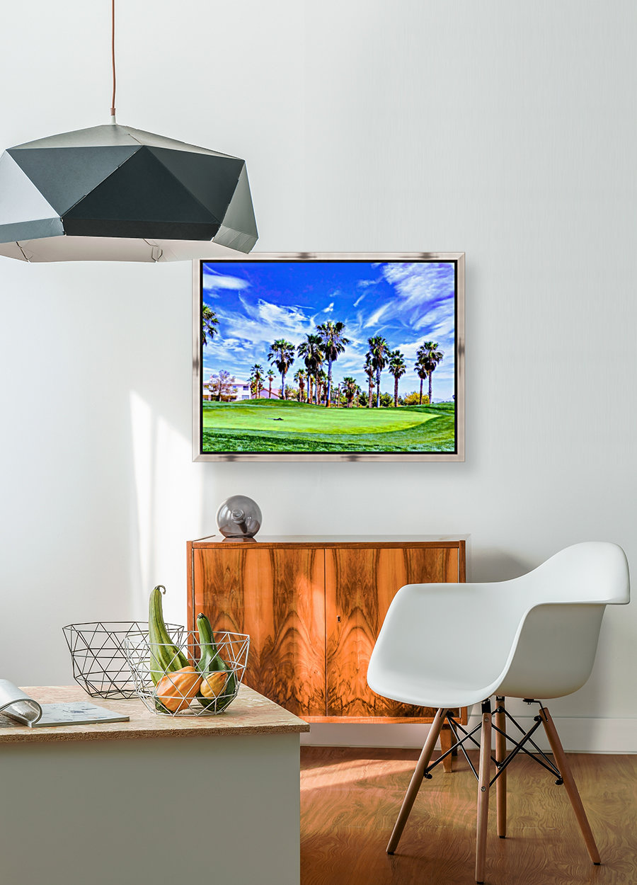 Nevada Sky   Art