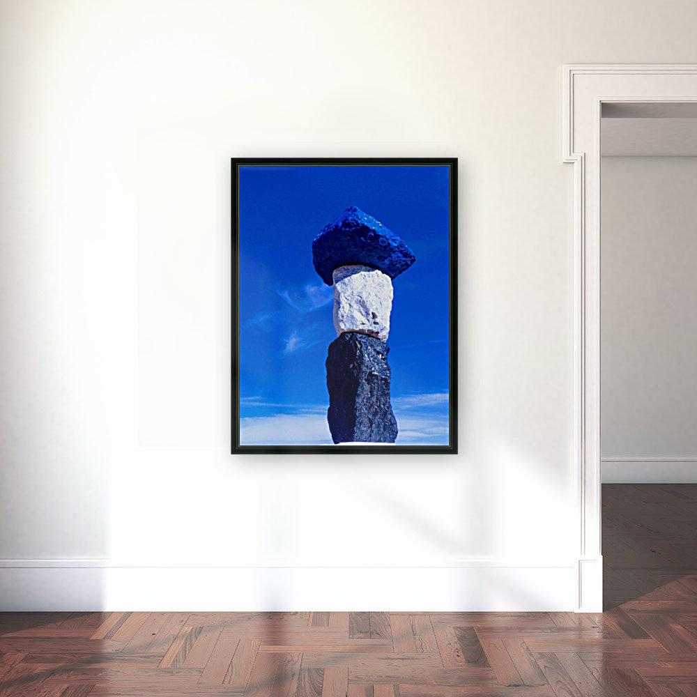 IMG_20190309_144914585  Art