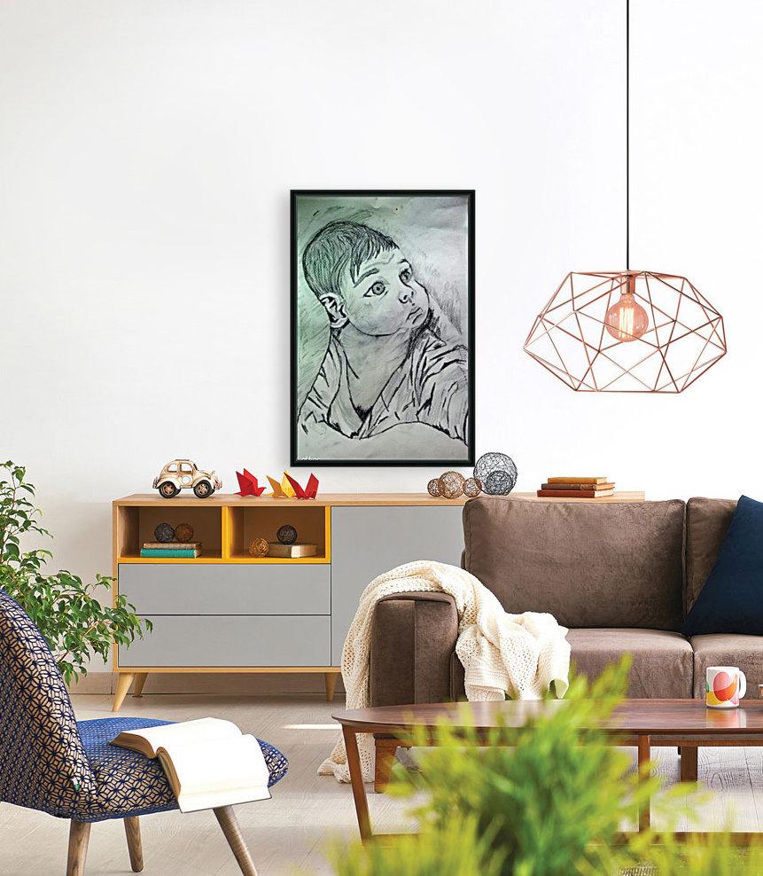 IMG_20191009_114952  Art