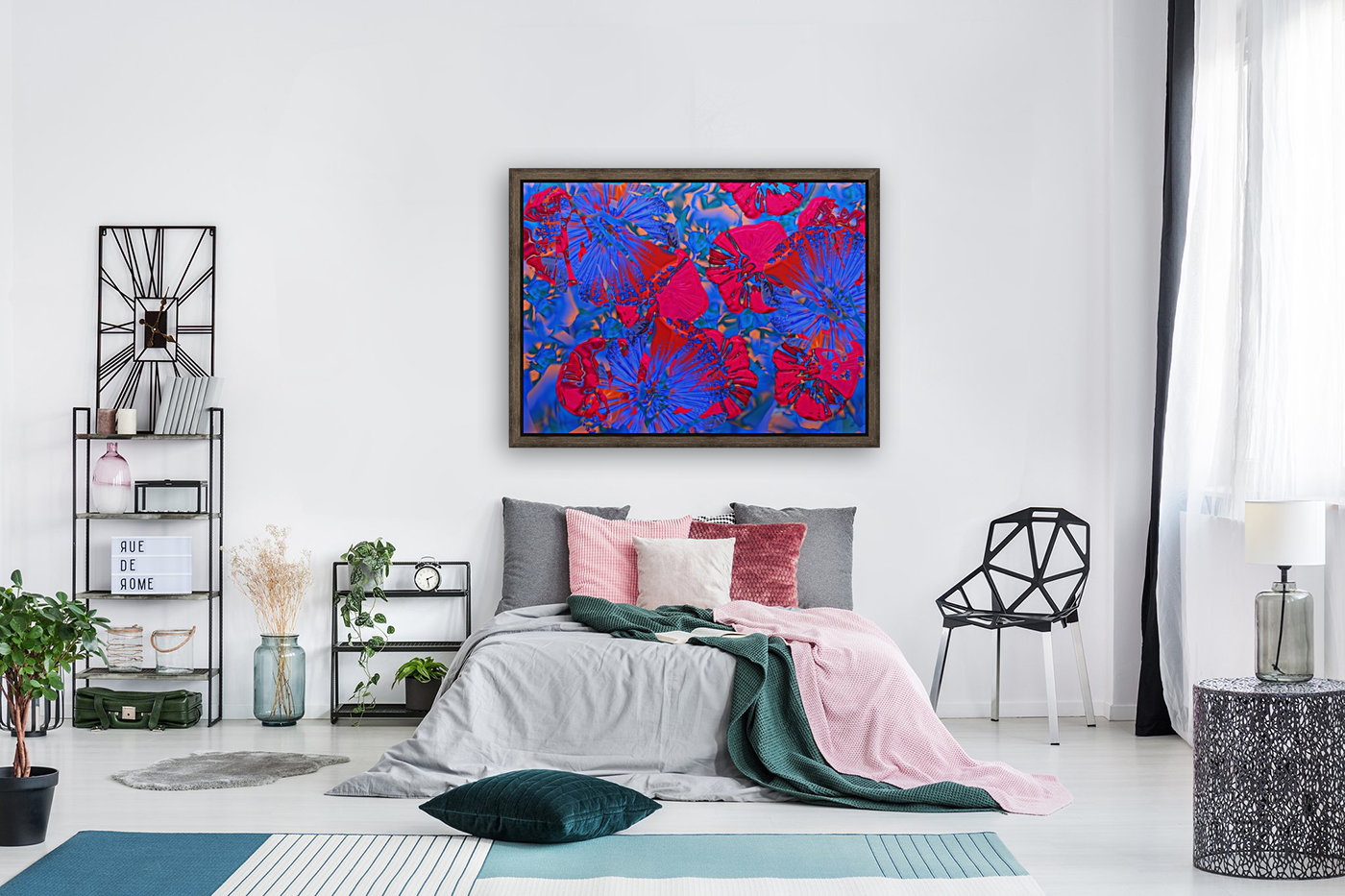 16  Art