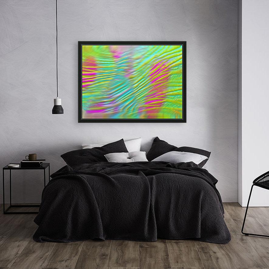 282  Art
