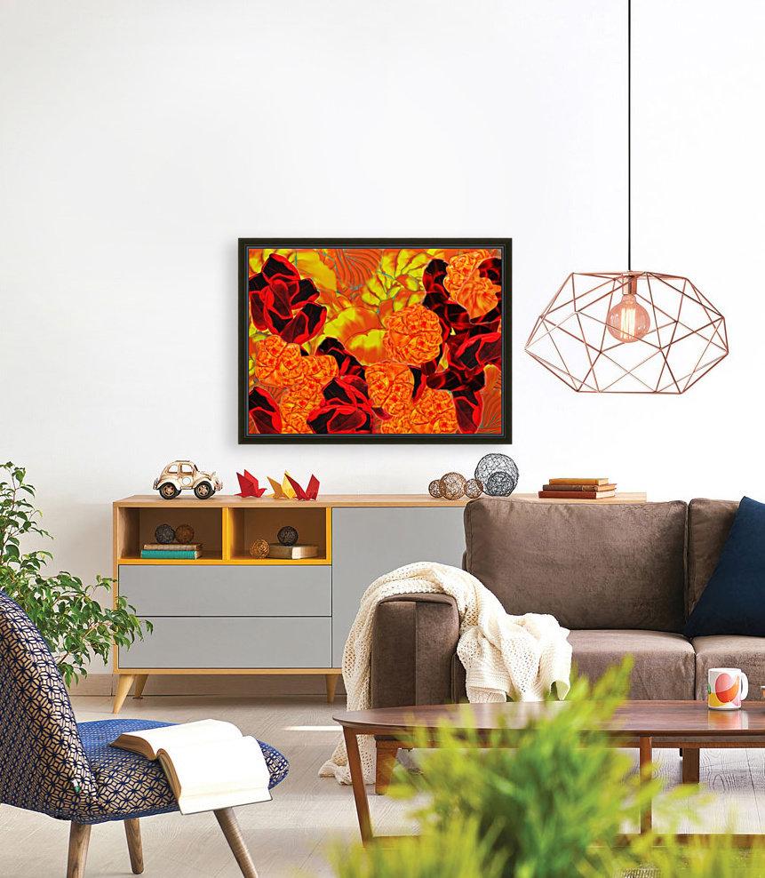 838  Art