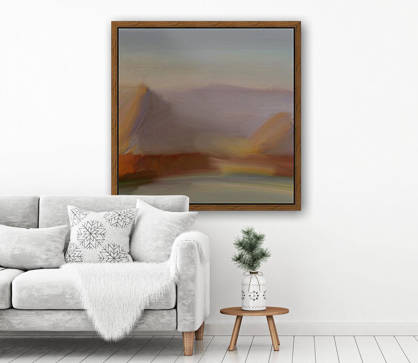 Monet I spiration  Art