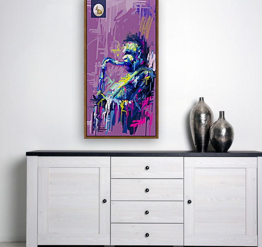Untitled 6  Art