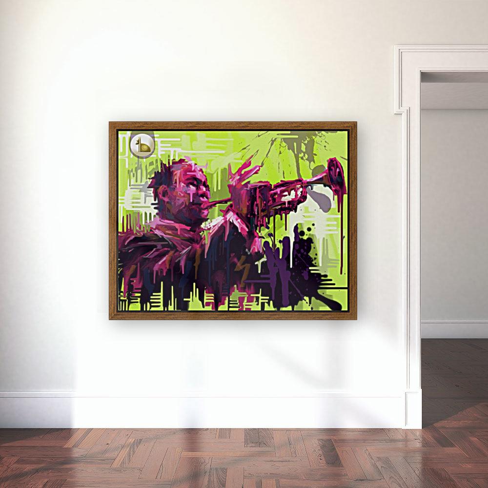 Untitled 2  Art