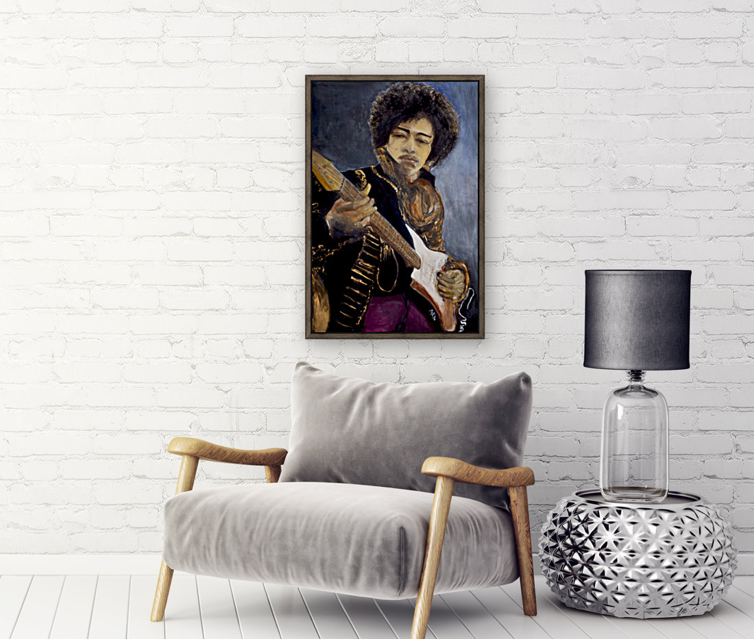 Jimi_High_Res  Art