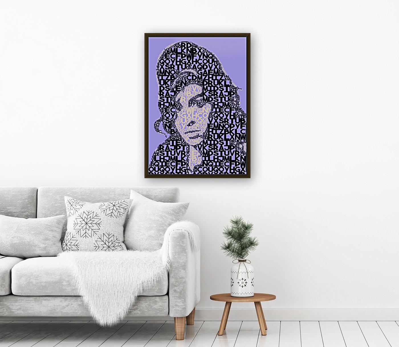 Amy Winehouse2  Art