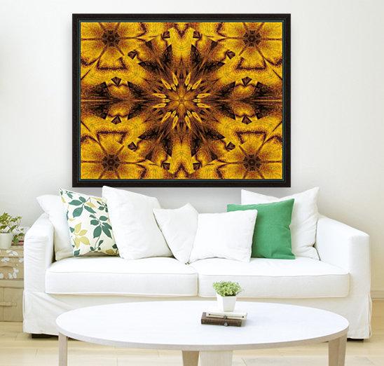 Spiritual Sunshine  31  Art