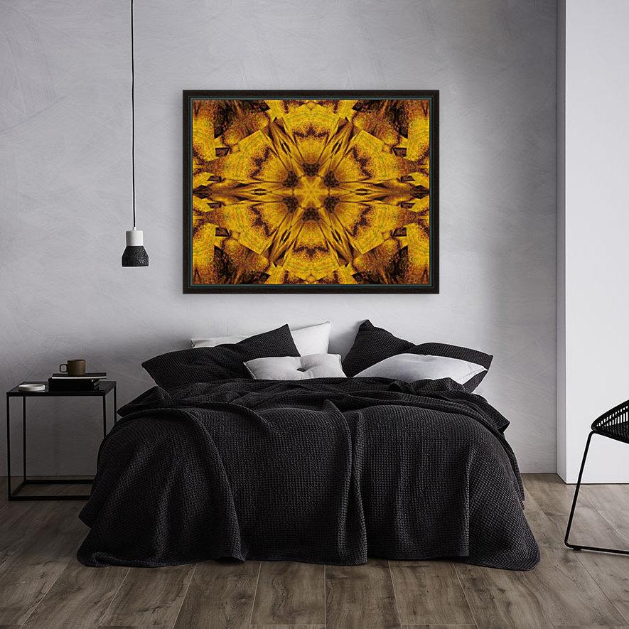 Spiritual Sunshine  39  Art