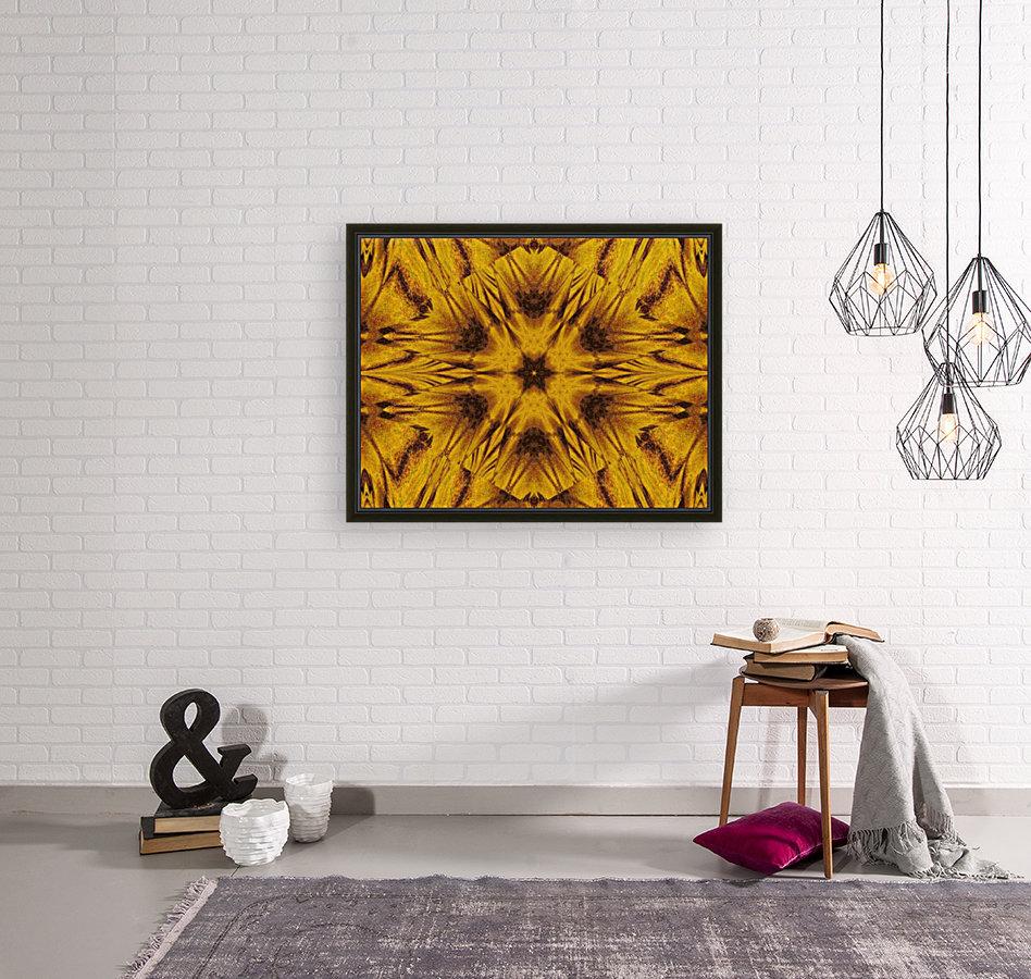 Spiritual Sunshine  42  Art