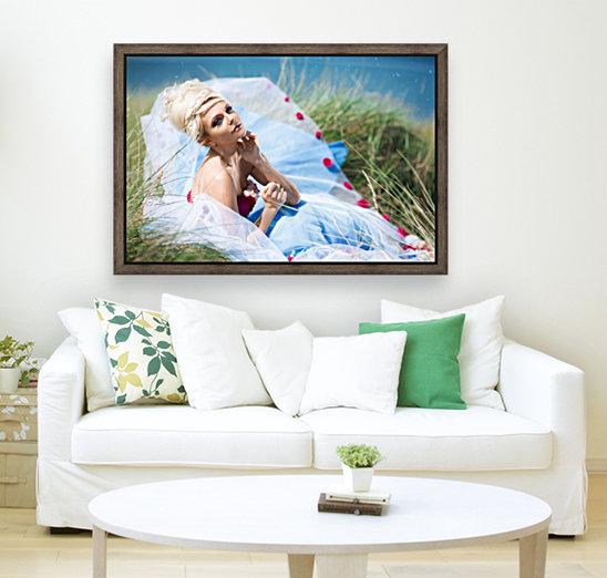 Summer Breeze  Art