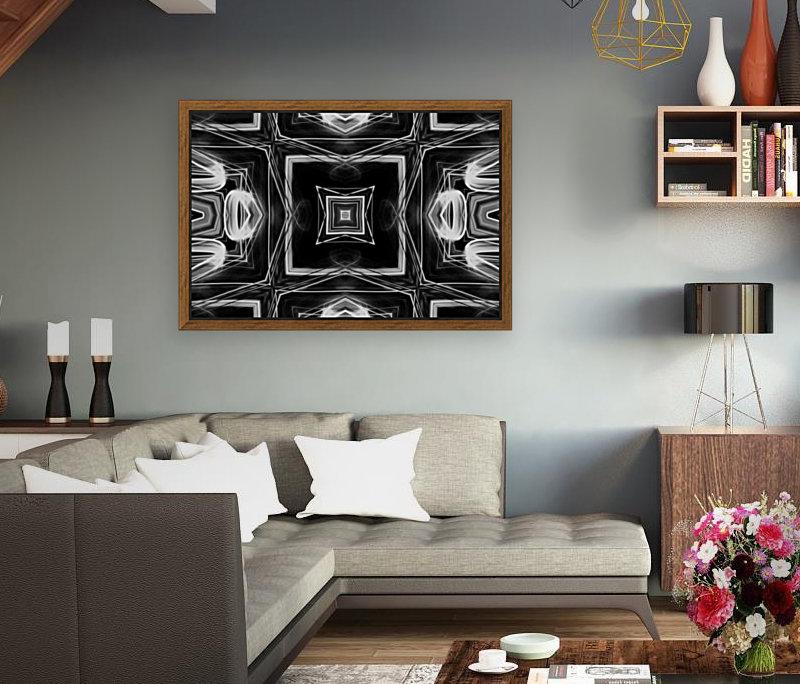 Digital art  Art