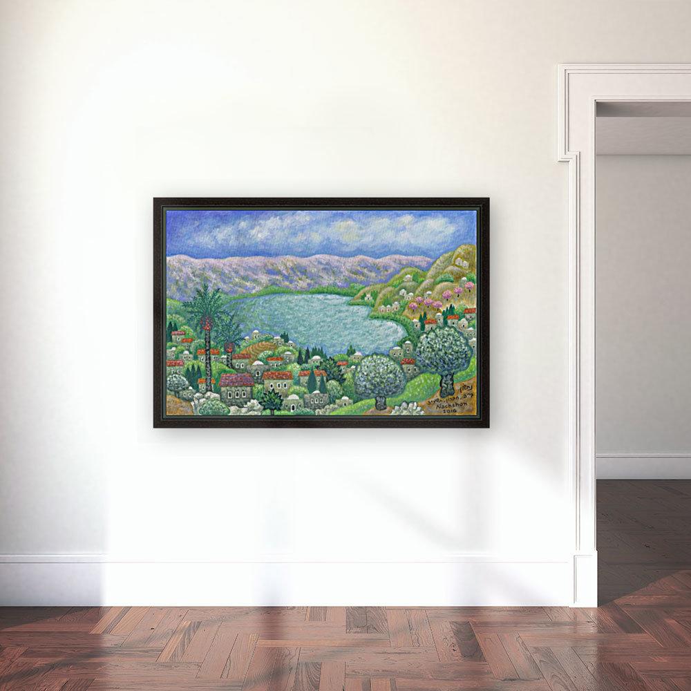 BNC2016-055  Art