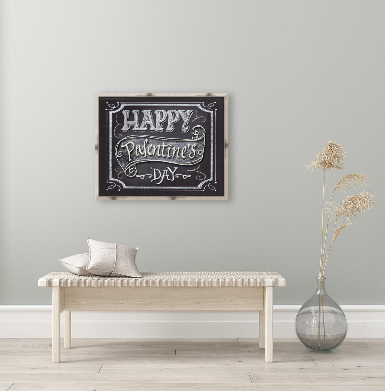 Happy Pantone Day  Art
