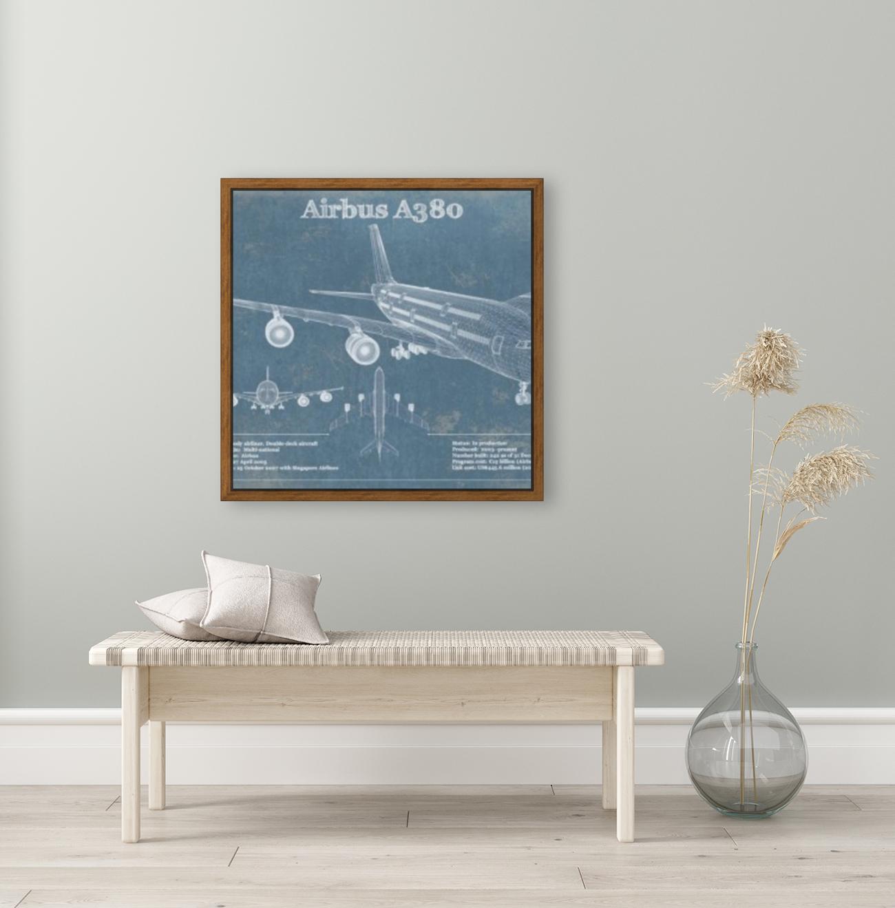 a380xd  Art
