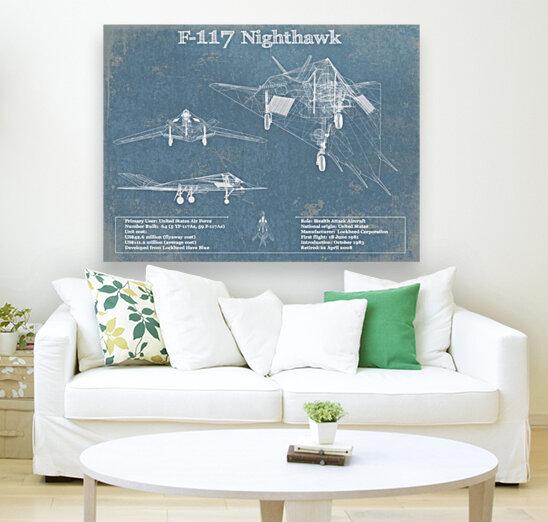 nighthawk  Art