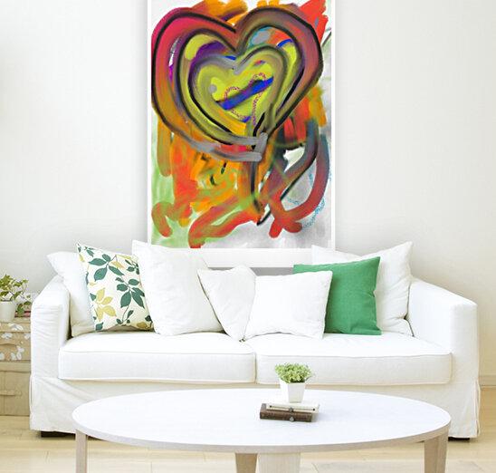 IMG_20201006_115916  Art