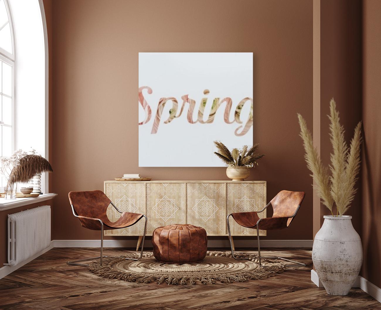 Daltana Spring Drill  Art