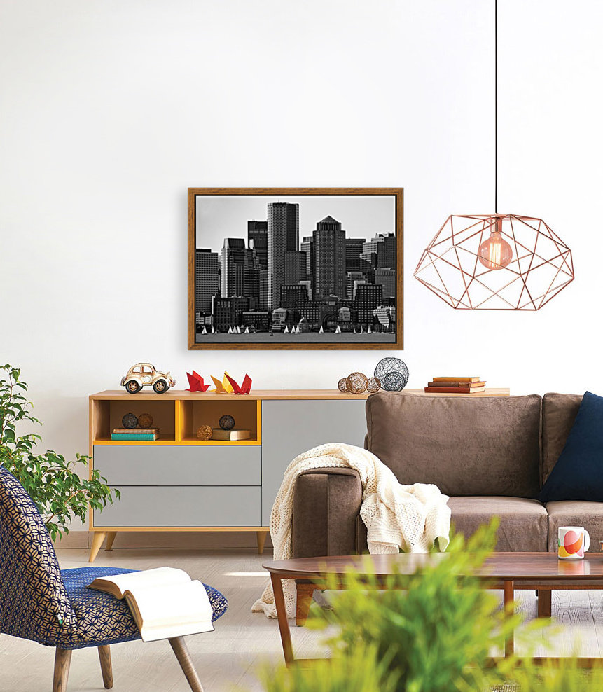 Towers  Art