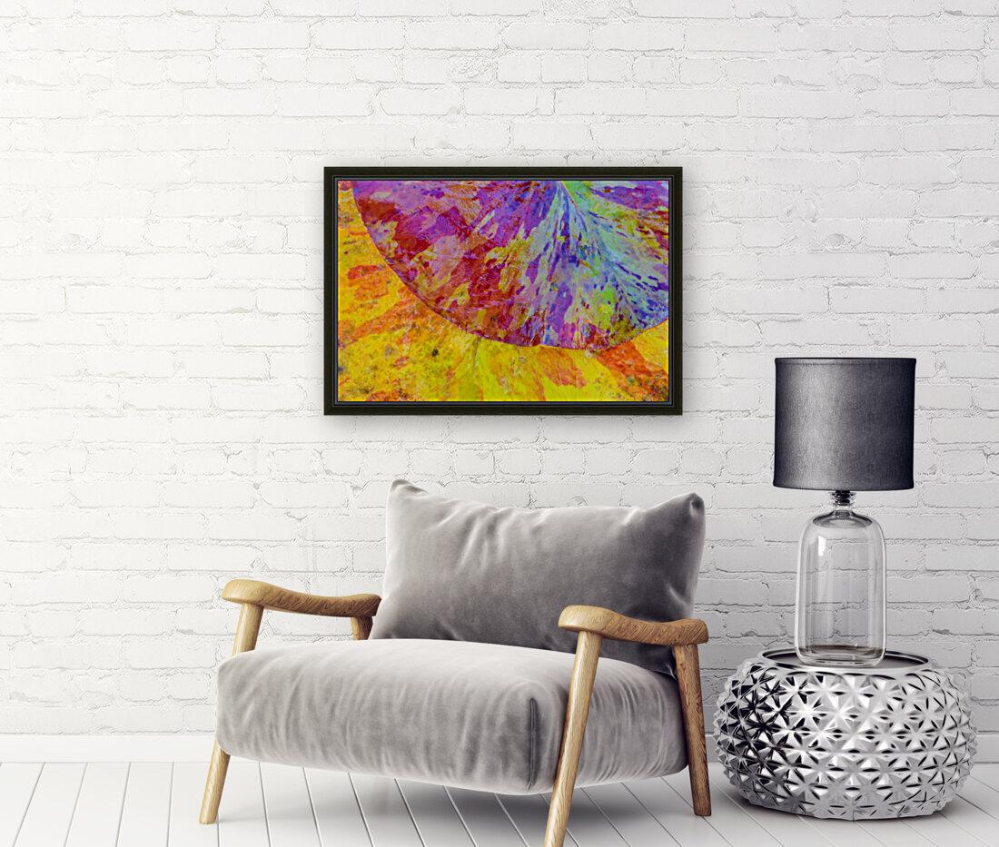 Colors Of Nature ap 2037  Art