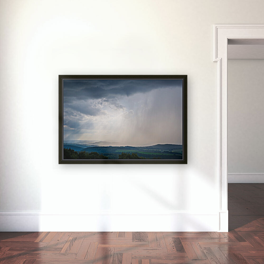 Moving Storm ap 2903  Art