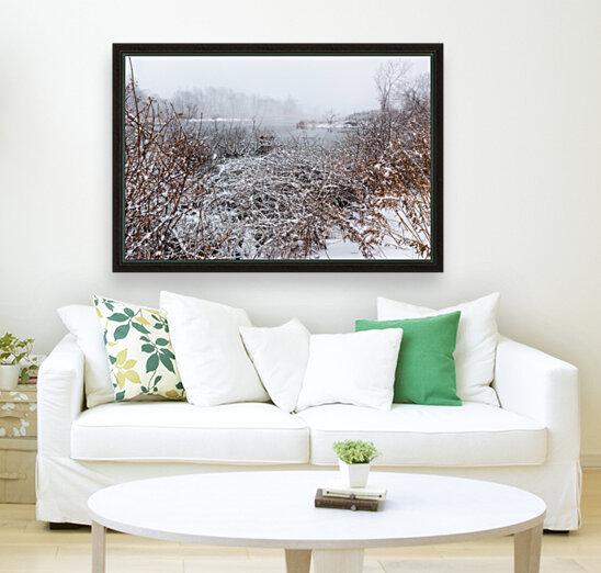 Winter ap 2708  Art