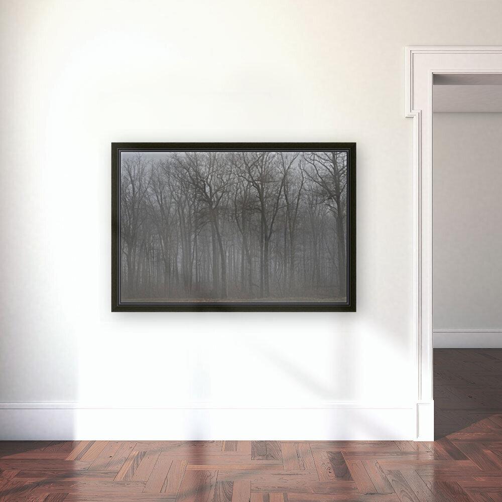 Treeline & Buck apmi 1548  Art