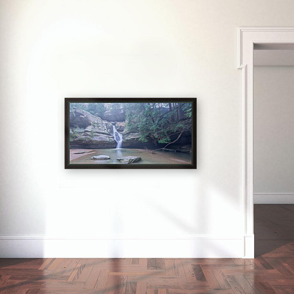 Cedar Falls apmi 1633  Art