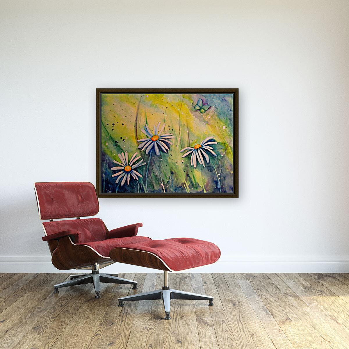 Sunshine   Art