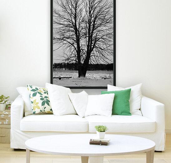 L'arbre de vie  Art