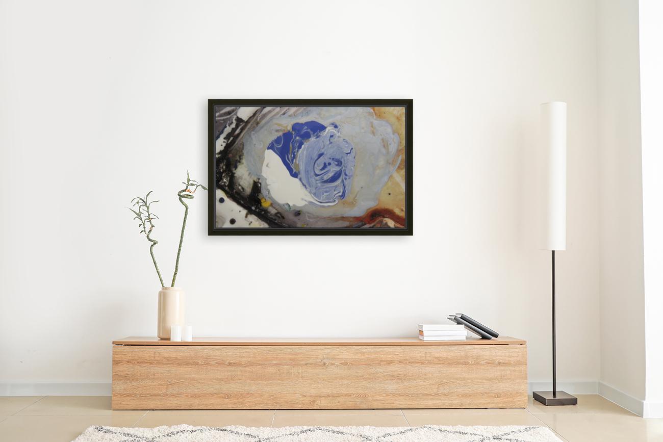 abstract women  Art
