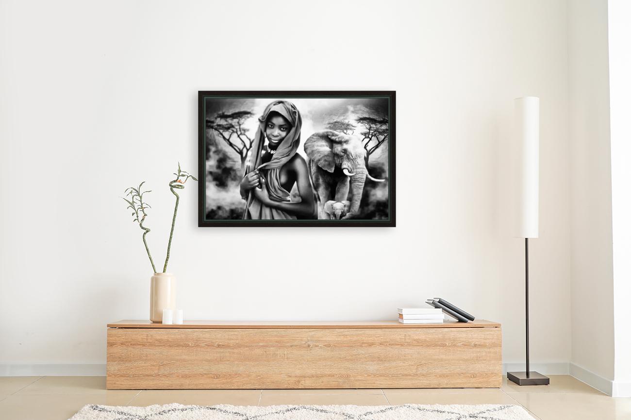 africa 2  Art