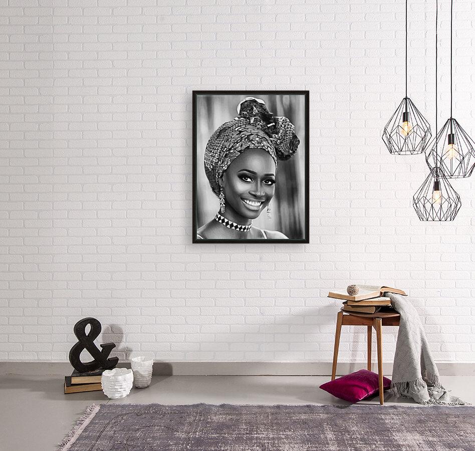 africa 1  Art