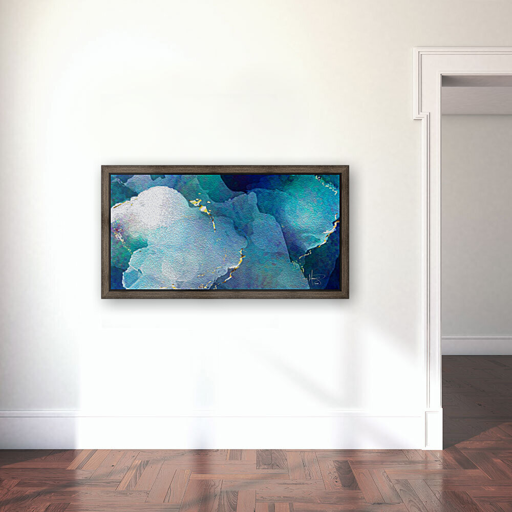 TheDeep  Art