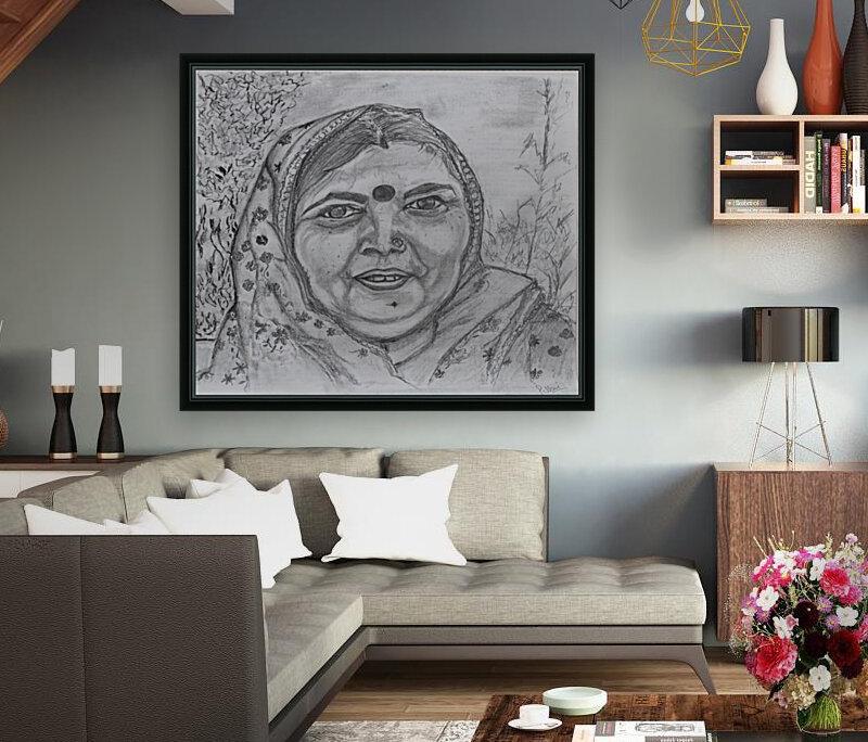 Laxmi  Art