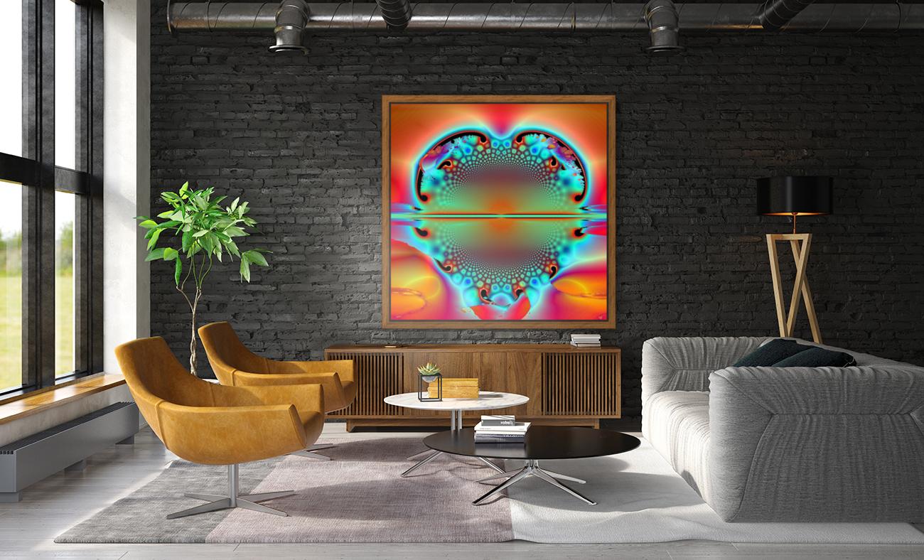 Sun Ryse  Art