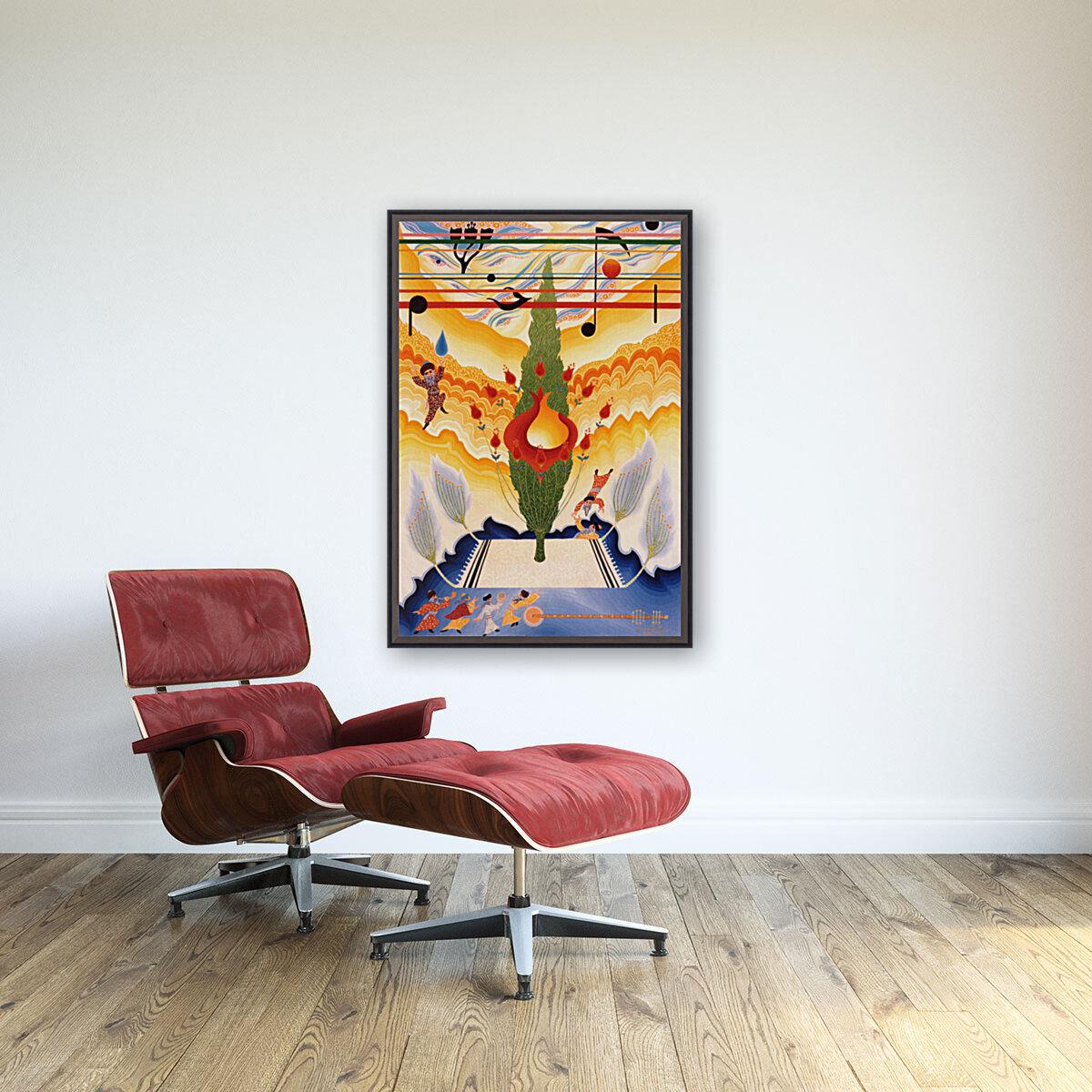 1987 09   Art
