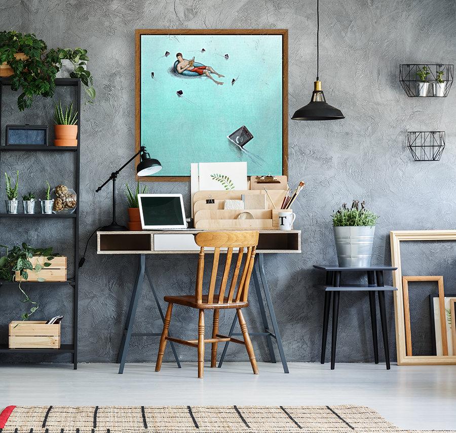 Sharks  Art