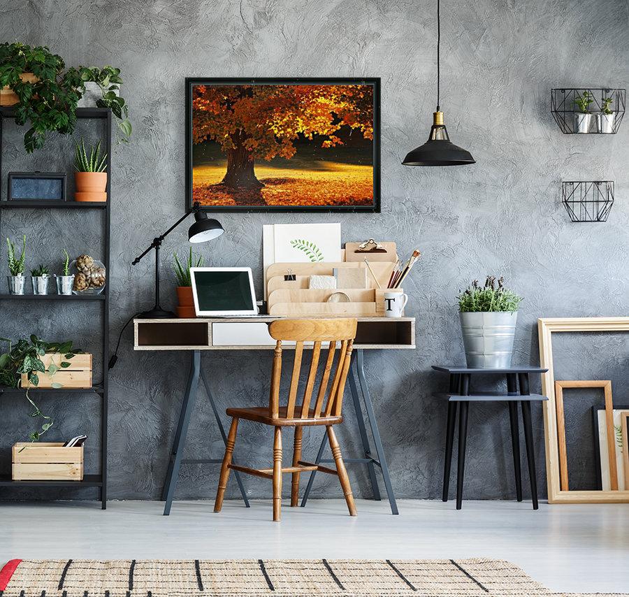 landscape_2_0386  Art
