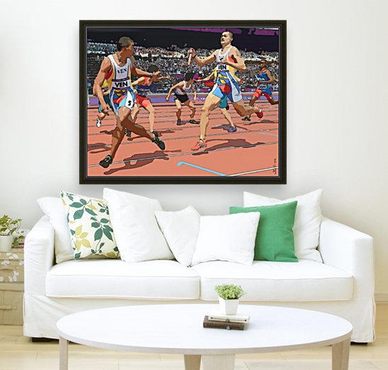 Athletics_04  Art