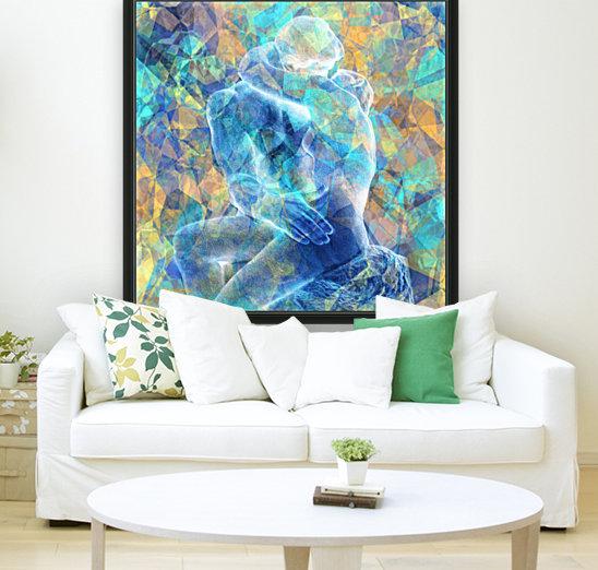 Art240  Art