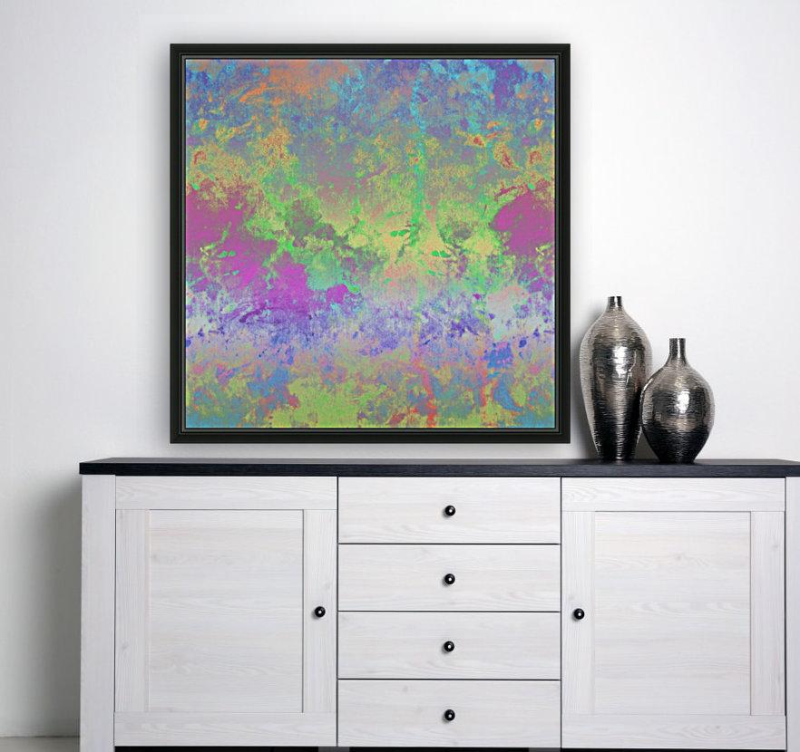 Colour Splash G211  Art