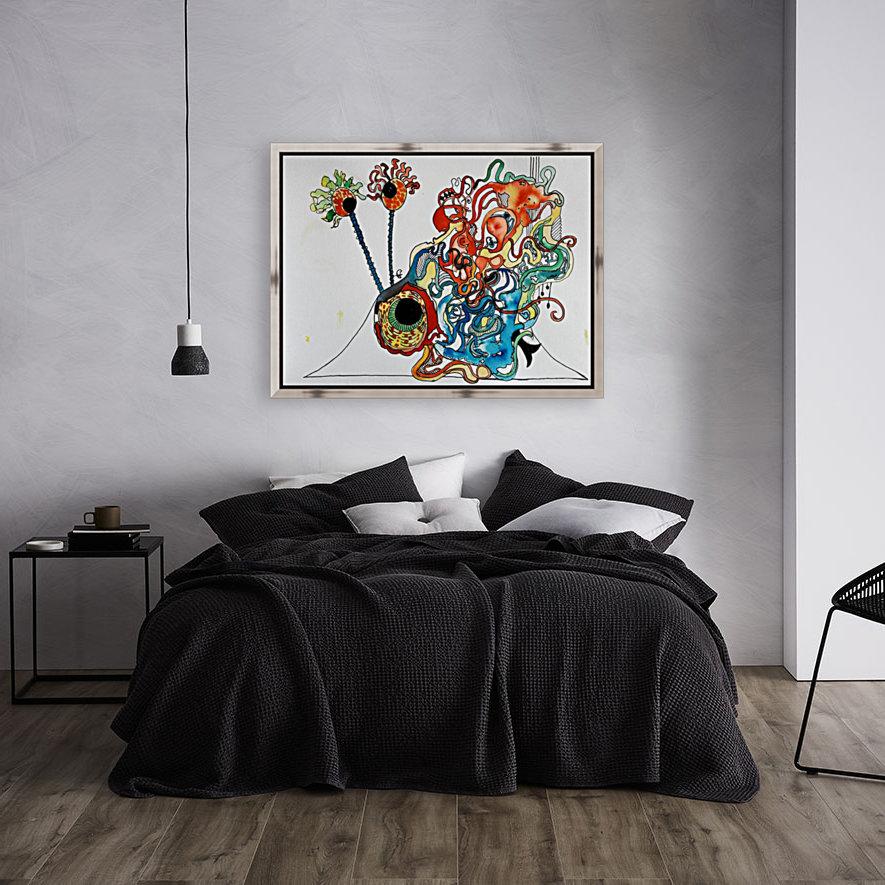 Snurch  Art