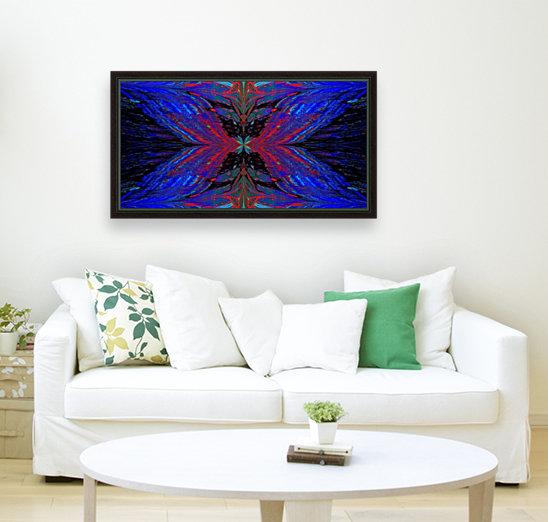 Butterflies For Anastacia 25  Art