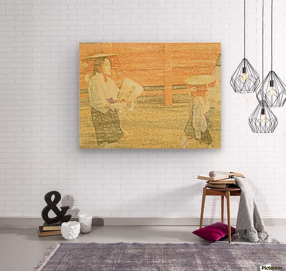 image1 (7)  Wood print