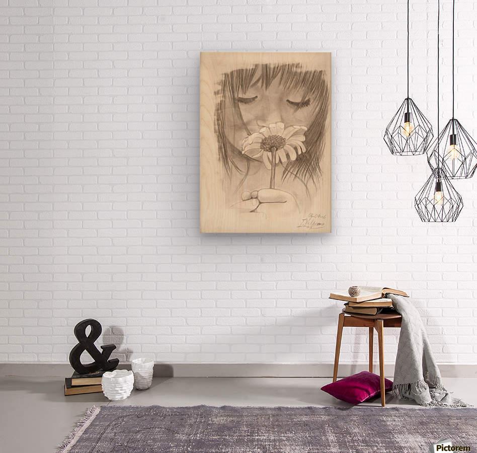 307503_158633934220099_959547919_n  Wood print