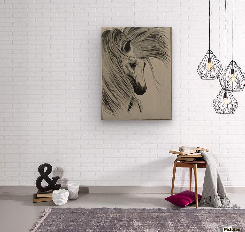 427494_396066667143490_766091326_n  Wood print