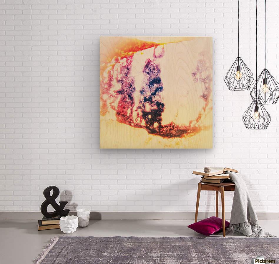 IMG_20170928_172713_682 01 02 011  Wood print